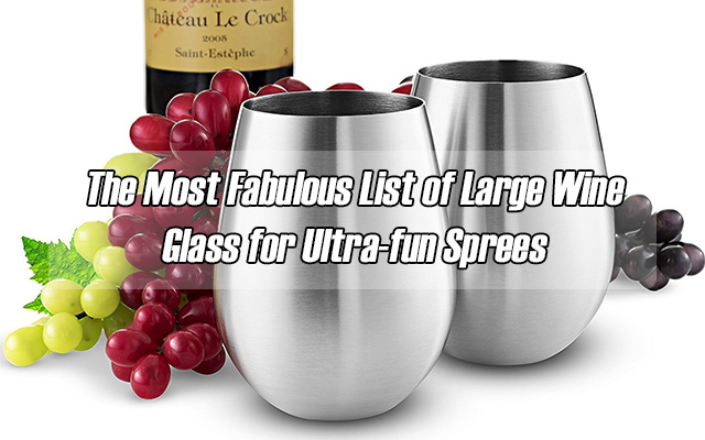 Wine Glass Goblet White or Red Wine 10oz Funny Retirement Pension